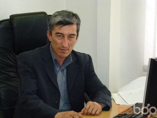 Фото мужчины goliaf333, Ташкент, Узбекистан, 47