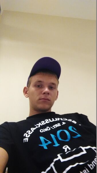 Фото мужчины igor, Кишинев, Молдова, 22