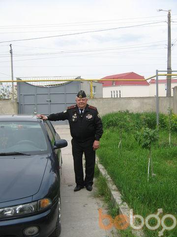 Фото мужчины yurchik5555, Одесса, Украина, 62