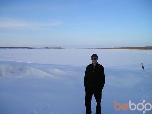 Фото мужчины serega152, Нижний Новгород, Россия, 37