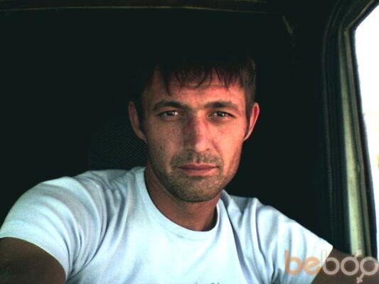 Фото мужчины marik, Симферополь, Россия, 35