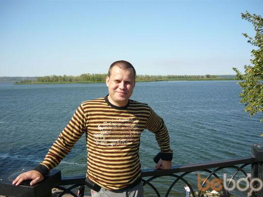 Фото мужчины Андрей, Энгельс, Россия, 36