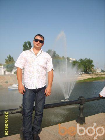 Фото мужчины andryak, Астрахань, Россия, 30