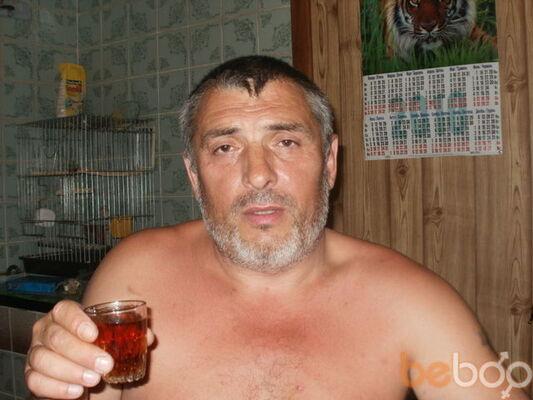 Фото мужчины vadim, Краматорск, Украина, 54