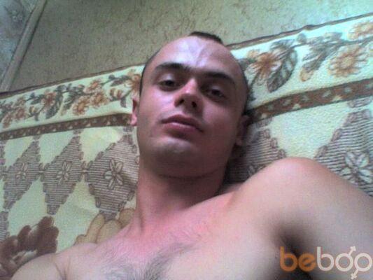 Фото мужчины devil, Шевченкове, Украина, 35