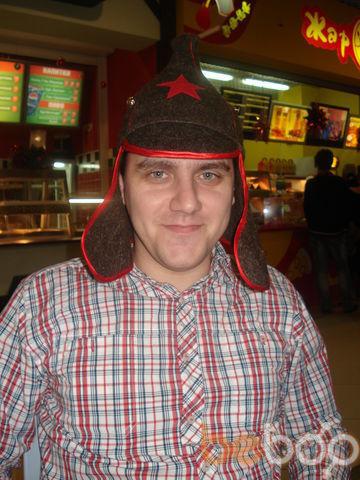 Фото мужчины oreh, Мичуринск, Россия, 34