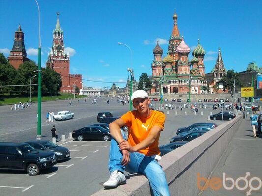 Фото мужчины dzvonar, Москва, Россия, 31