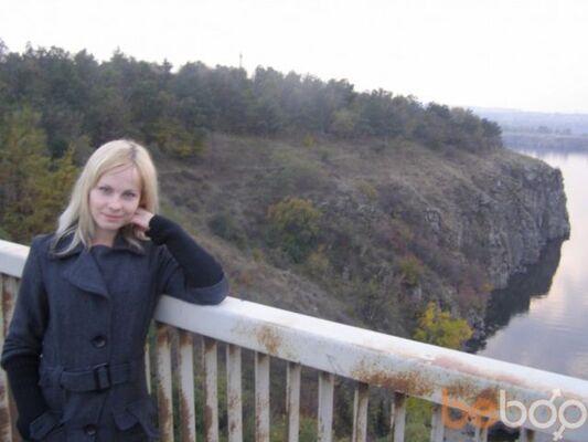 Фото девушки Selena555, Херсон, Украина, 28