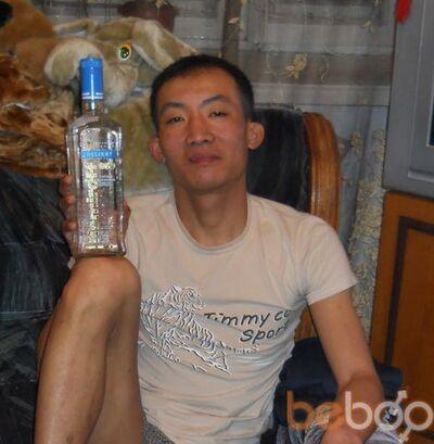Фото мужчины petrolim, Уссурийск, Россия, 39