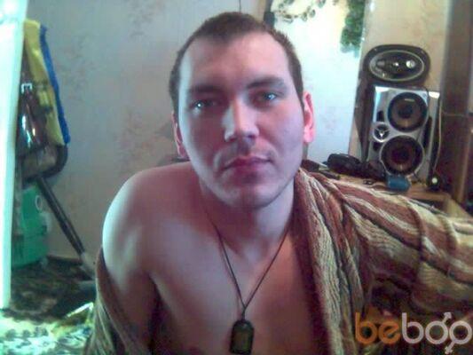 Фото мужчины rent, Мирный, Россия, 39