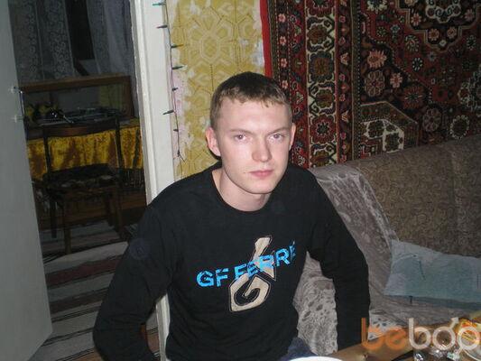 Фото мужчины tolik111, Серов, Россия, 35
