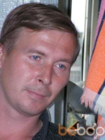 Фото мужчины veretragna, Саранск, Россия, 48