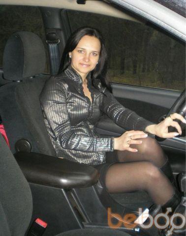 Фото девушки Lesija, Ивано-Франковск, Украина, 35