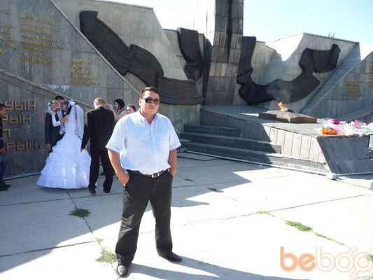Фото мужчины Kazanova, Актау, Казахстан, 39