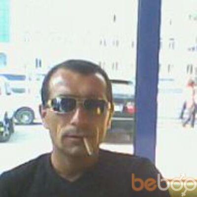 Фото мужчины 099979555, Ереван, Армения, 37
