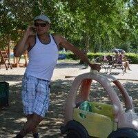Фото мужчины Серега, Омск, Россия, 31