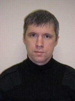 Фото мужчины олег, Камышин, Россия, 35