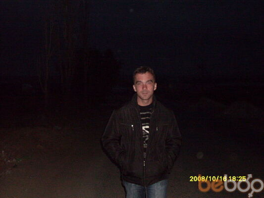 Фото мужчины ruslan, Волгоград, Россия, 38