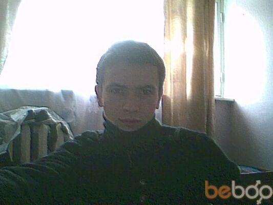 Фото мужчины скиф, Киев, Украина, 25