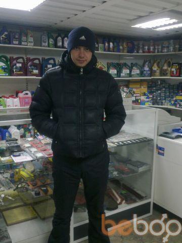 Фото мужчины martus, Омск, Россия, 29