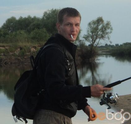 Фото мужчины alievmir32, Житковичи, Беларусь, 38