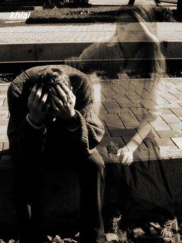 Фото мужчины Парень, Тюмень, Россия, 21