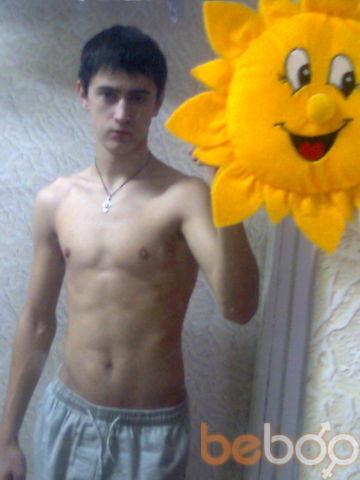 Фото мужчины позитив, Воронеж, Россия, 26