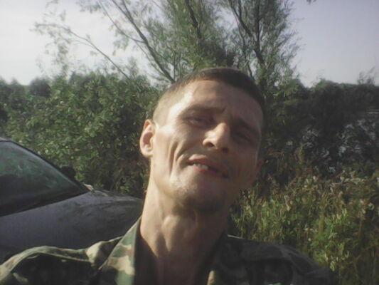 Фото мужчины 9535634226, Нижний Новгород, Россия, 44