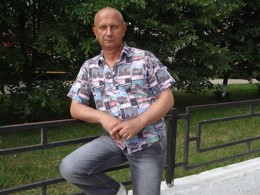 Фото мужчины Владимир, Обнинск, Россия, 58