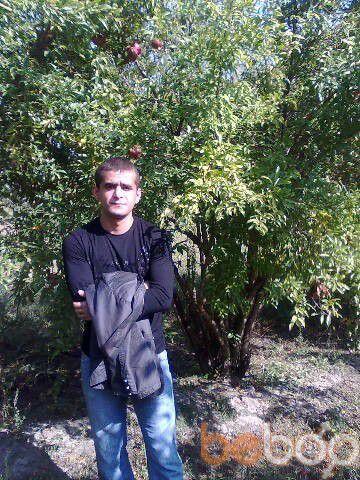 Фото мужчины amiqo, Мингечаур, Азербайджан, 35