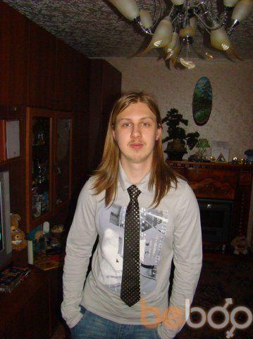 Фото мужчины ася354550895, Химки, Россия, 28