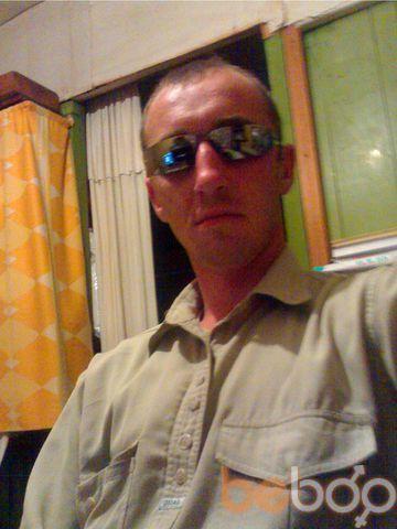 Фото мужчины maxx, Киев, Украина, 36