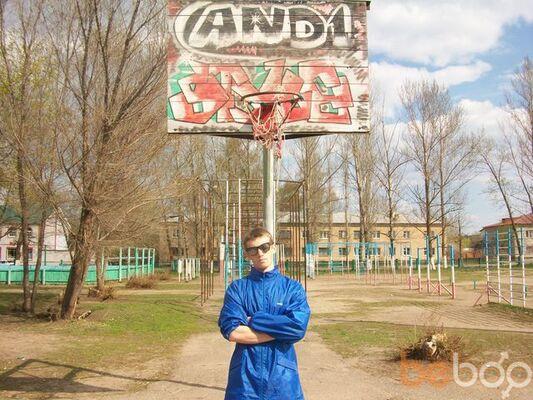 Фото мужчины Любимчик, Воронеж, Россия, 25