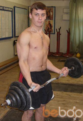 Фото мужчины Dmitrik, Минск, Беларусь, 38