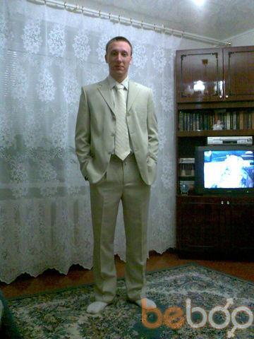 Фото мужчины Серега, Гродно, Беларусь, 29