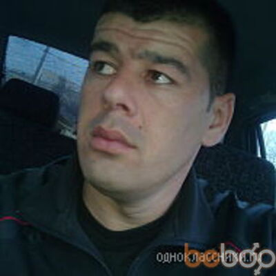 Фото мужчины jaska, Гиждуван, Узбекистан, 38