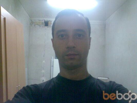 Фото мужчины kredo, Запорожье, Украина, 41