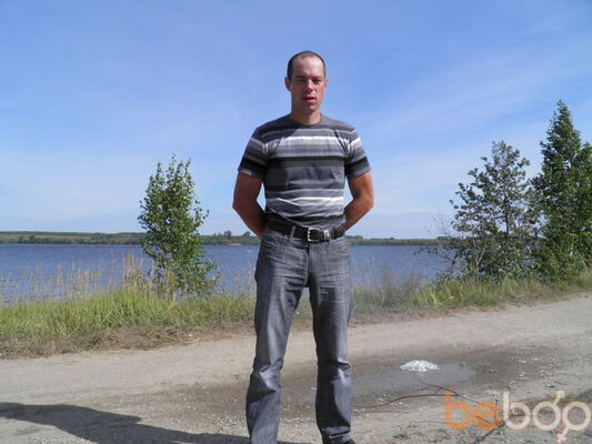 Фото мужчины igta52630, Иваново, Россия, 36