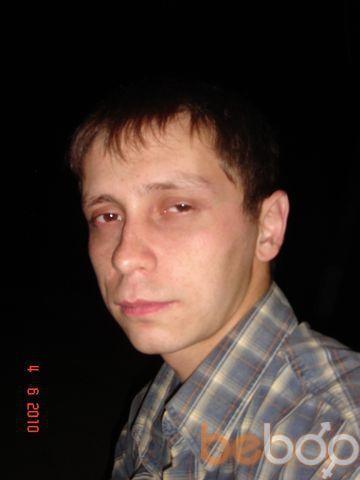 Фото мужчины IronMan, Ташкент, Узбекистан, 32