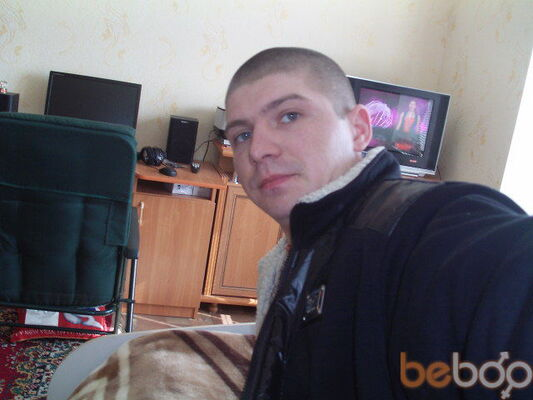Фото мужчины duki, Кировоград, Украина, 49