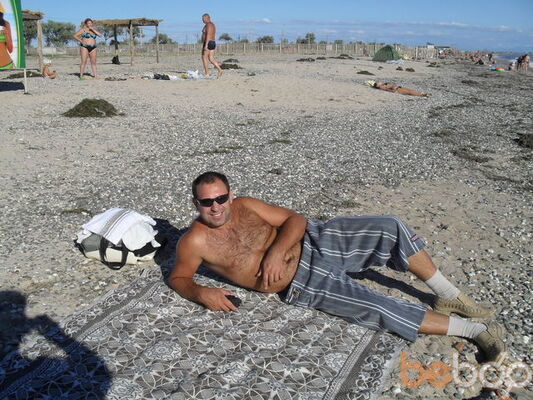Фото мужчины serg, Воронеж, Россия, 34