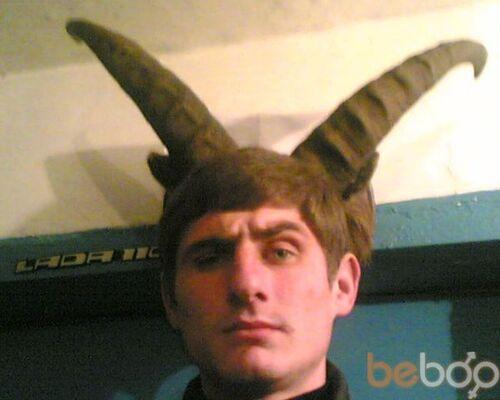 Фото мужчины Alexs, Москва, Россия, 36