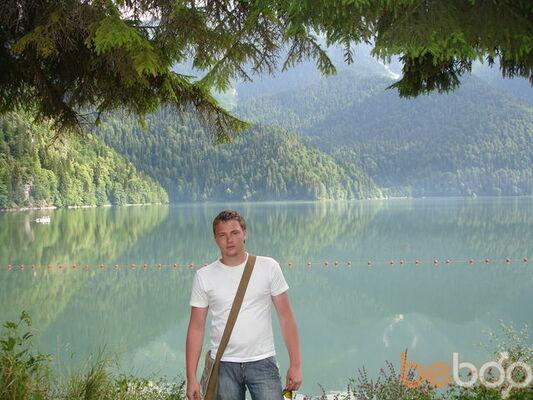 Фото мужчины ed47, Краснодар, Россия, 33