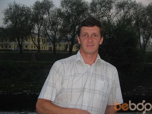 Фото мужчины Костя Котов, Екатеринбург, Россия, 41