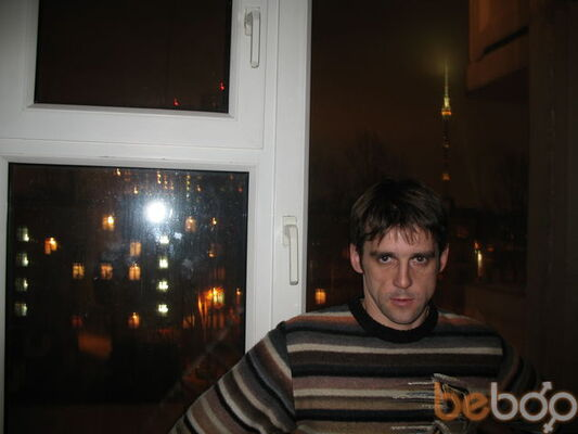 Фото мужчины vlad, Брест, Беларусь, 37
