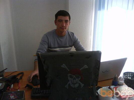 Фото мужчины Vkusnov_1984, Ташкент, Узбекистан, 33