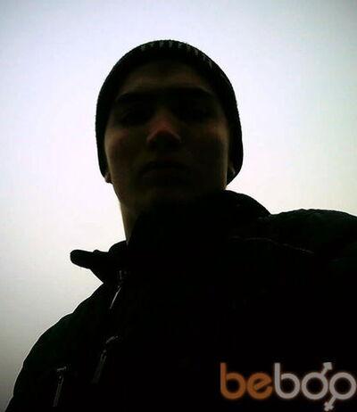 Фото мужчины Ion0101, Хынчешты, Молдова, 24
