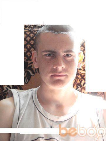 Фото мужчины trahnu, Ижевск, Россия, 27