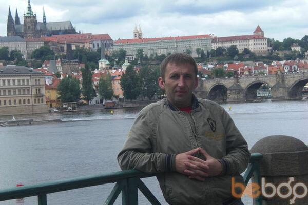Фото мужчины zelenyj, Ивано-Франковск, Украина, 37