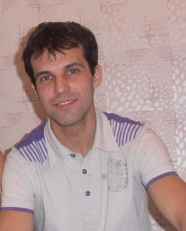 Фото мужчины Евгений, Биробиджан, Россия, 33